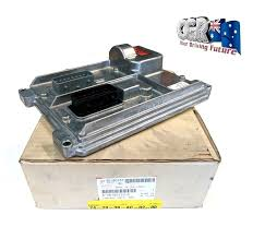 holden rc colorado ecu manual 4jj1 diesel 3 0 engine control unit