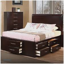 storage benches and nightstands best of king size headboard with
