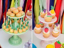 baby cake pops baby shower u2013 dress well baby cake imagesbaby