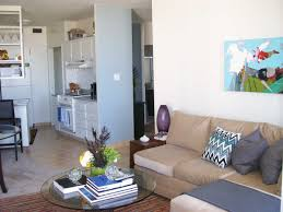 28 one bedroom apartments in san francisco san francisco one bedroom apartments in san francisco san francisco apartments at the median rent business insider