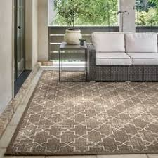 Threshold Indoor Outdoor Rug Threshold Indoor Outdoor Fretwork Rug I Have This Same Rug In My