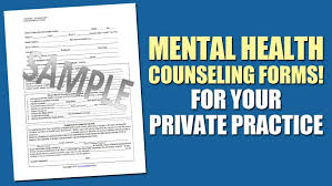 Counseling Form 4856 Fillable Exploring Counseling September 2015 Form Army Img Vawebs
