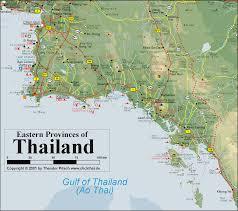 Phuket Thailand Map Landkarten Thailand Weitere Karten Weltkarte Com Karten Und