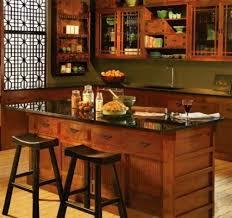 asian kitchen design simple elegant asian inspired kitchen design