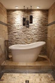 badezimmer len wand badezimmer wand 28 images badezimmer mit vorwand f 252 r