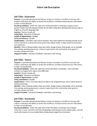 help with resume objective tremendous career change resume objective statement examples 9 download career change resume objective statement examples