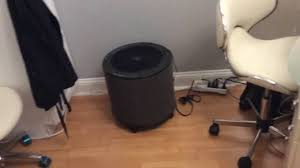 the one that works salon air purifier is perfect for suites youtube
