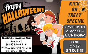 bta halloween buddy party u0026 trunk or treat sign up sheet on