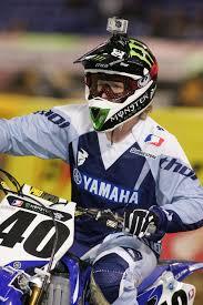 go pro motocross gopro vital mx pit bits minneapolis 2008 motocross pictures