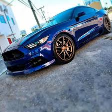 Mustang Gt Black Rims 25 Best 2013 Mustang Gt Ideas On Pinterest Ford Shelby Gt 500
