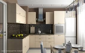 organize apartment kitchen small apartment kitchen organization interior design