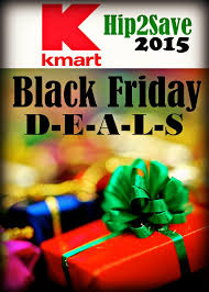 places to find the best black friday laptop deals the 25 best black friday deals ideas on pinterest