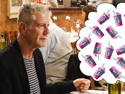 anthony bourdain returns to l a in the season premiere of u0027parts