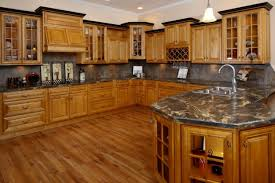 Rta Wood Kitchen Cabinets | top favorite kitchen cabinets on social media the rta store the