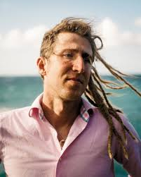meet moxie marlinspike the anarchist bringing encryption to all