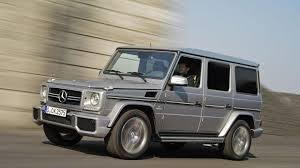mercedes g wagon mercedes benz g class to receive massive facelift in 2017