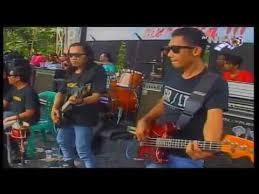 download mp3 dangdut las vegas terbaru new omega kendal ngelali sintya riske video 3gp mp4 mp3 download