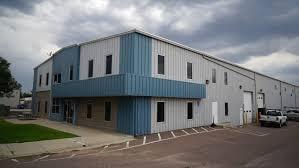 commercial steel buildings general steel