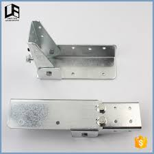 adjustable folding table leg hardware buy adjustable folding table legs and get free shipping on