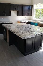 Cabinet Refacing Phoenix Kitchen Cabinet Refacing In Phoenix Az Reface Your Kitchen Cabinets