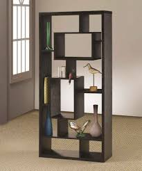 Tall Corner Bookcase by Extra Tall Bookcases Living Room Ideas Decorating Hallway With