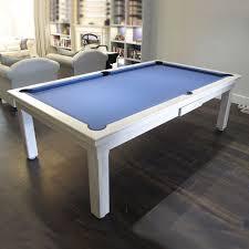 high end pool tables modern pool table luxury pool tables