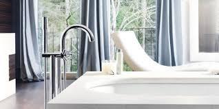 kitchen faucets high end kitchen faucet cool high end bathroom fixtures kitchen taps uk