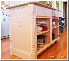 Adding Beadboard To Kitchen Cabinets 15 Best Molding Etc Images On Pinterest Kitchen Ideas Kitchen