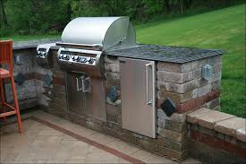 bull outdoor kitchens stunning outdoor kitchen appliances gallery house design ideas