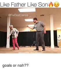 Father And Son Meme - 25 best memes about like father like son like father like son