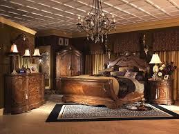 Underpriced Furniture Norcross Georgia - Underpriced furniture living room set