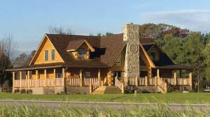 log cabin style house plans log home design plan and kits for sweetwater