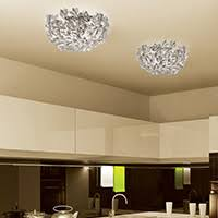 kitchen lighting kitchen lighting ceiling wall undercabinet lights at lumens com