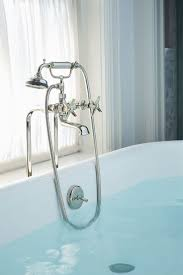 48 best bathroom sinks u0026 faucets images on pinterest bathroom