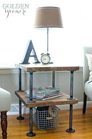 martha stewart end tables end table decorating ideas accent table decorating ideas living room
