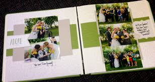 creative photo albums fast2fab albums the key to easy and beautiful album