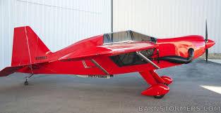 Barn Stormers Com Airplanehub Com Airplane Listings