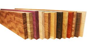 exotic lumber woodworkers source