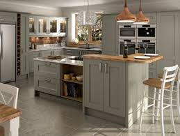9 best grey kitchen images on pinterest kitchen ideas grey