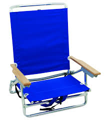 Costco Beach Chairs Design Carry Your Chair With You And Keep Both Hands Free With