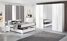 camere da letto moderne prezzi camere da letto mondo convenienza