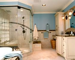 bathroom and closet designs delightful bathroom closet alluring bathroom closet designs home