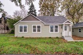 blooming grove real estate find your perfect home for sale