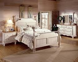 french furniture company vintage bedroom sets style ideas type