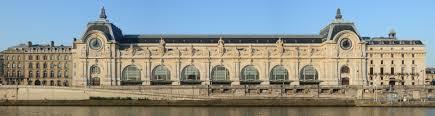 musee d orsay floor plan musée d u0027orsay wikipedia