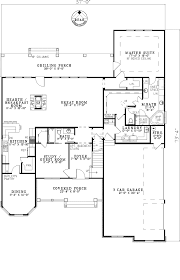 northmoor shingle style home plan 055d 0343 house plans and more