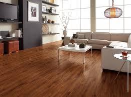 coretec waterproof flooring is truly waterproof