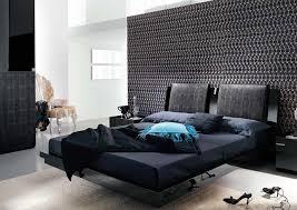 Modern Bedroom Furniture Design Black Modern Bedroom Furniture Trellischicago
