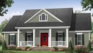 one level home plans home plan one level colonial living startribune com