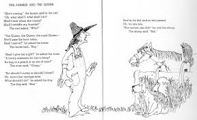 shel silverstein lynne rickards author